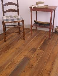 Original Wood Floors Kd Woods Company Reclaimed Yellow Heart Pine Old Original