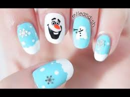 best 25 nail stickers ideas on pinterest diy nail polish toe