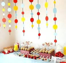 birthday decorations birthday decorations ideas at home birthday decoration ideas at