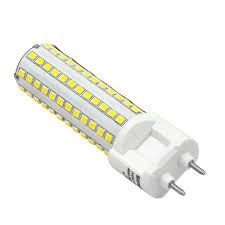 Infrared Led Light Bulb by Mengsled U2013 Mengs G12 10w Led Light 108x 2835 Smd Led Lamp Bulb In