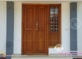 Main Door Designs For Home Wood Front Door Designs Luxury Main Door Teak Wood Adam Haiqa L89