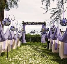 365 best wedding aisles chairs and seating images on pinterest