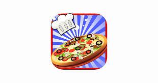 Jeux De Cuisine Pizza Fresh Jeux De Cuisine 2015 Unique Promo