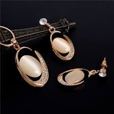 cat eye pendant necklace images Cateye jewelry cats eye stone history place colours effects jpg