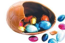big easter eggs zumbo s big easter hunt