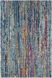 surya harput hap 1016 rugs rugs direct