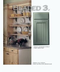 kitchen cabinet doors styles cabinet door raised panel calculator kitchen styles pictures