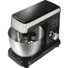 Kitchenaid 5 Quart Mixer by Kitchen Kitchenaid Mixer At Walmart Kitchenaid Mixer Pro 600