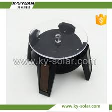 nail polish display stand nail polish display stand suppliers and