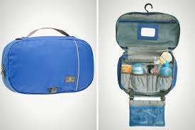 Portable Medicine Cabinet 30 Super Efficient Ways To Pack Your Stuff Brit Co