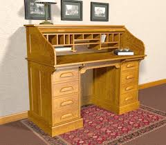 Secretary Desk Plans Woodworking Free by Furniture Plans Blog Archive Rolltop Desk Plans Furniture Plans
