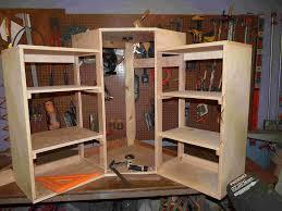diy kitchen cabinet plans free kitchen cabinet plans woodwork