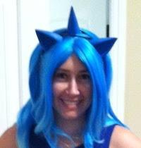 My Little Pony Halloween Costume Last Minute Halloween Costume Ideas 5 Websites To Help Find A