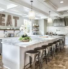 oversized kitchen islands oversized kitchen island kitchen with oversized kitchen
