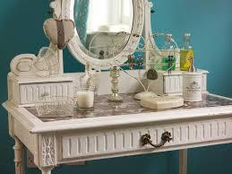 Vanity Table Ideas Diy Vanity Table For Your Bedroom U2014 Unique Hardscape Design