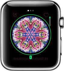 iwatch theme for iphone 6 change your watch face apple support