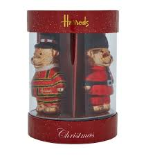 Christmas Decoration Shopping Online India luxury christmas decorations harrods com