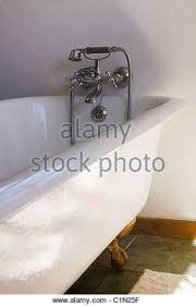 clawfoot bathtub stock photos u0026 clawfoot bathtub stock images alamy