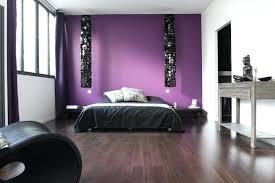 chambre violet chambre violet maison design zasideascom d coration de chambre avec