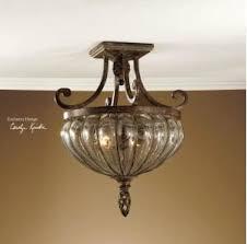 globe lighting lake oswego 857 best uttermost lighting images on pinterest uttermost lighting