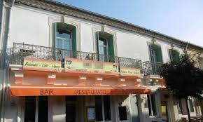 chambres d hotes sete et environs pizzeria restaurant 6 chambres d hôtes à acheter dans l hérault