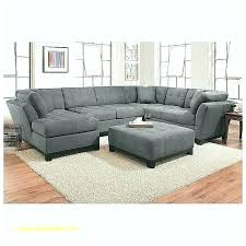 ikea black leather sofa ikea black leather couch leather couch sectional sofa sale unique