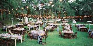 affordable wedding venues in southern california the oak grove at saddlerock ranch weddings price out and compare