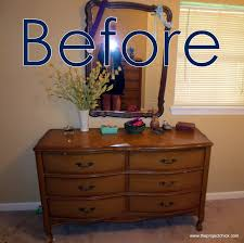 refinish ideas for bedroom furniture refinishing wood furniture without sanding home design ideas and
