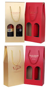 Furniture Home Decor Food Wine Gifts World Market by Best 25 Wine Gift Boxes Ideas That You Will Like On Pinterest