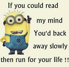 Minions Funny Memes - minion memes funny quote images