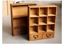 wooden designs wooden cabinet design