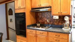 kitchen cabinet door handles kitchen maple wood colonial glass panel door black kitchen cabinet