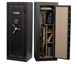 Gun Cabinet Specifications Snapsafe Gun Cabinet Snapsafe