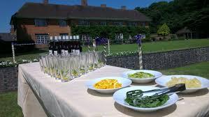 mobile bars nottingham wedding cash u0026 cocktail bar hire derby