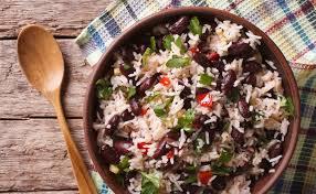 recette de cuisine cubaine 10 plats traditionnels cubains guide de voyage cuba en liberté