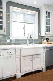backsplash for kitchens 18 creative kitchen backsplash ideas backsplash ideas granite