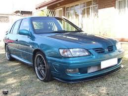 nissan sentra xe 2001 2001 nissan sentra vin 3n1cb51d71l507197 autodetective com