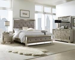 lamp lighting bedroom furniture modern bedroom furniture for
