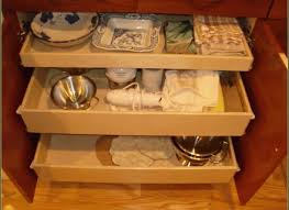 Cabinet Organizers Pull Out Under Cabinet Organizers Pull Out Bathroom Storage For Shelf