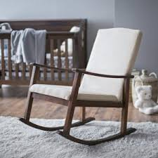 Indoor Rocking Chairs For Sale Rocking Chairs On Hayneedle U2013 Best Indoor Rocking Chair Selection