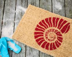 Fun Doormat Door Mat Designs Astonish Fun Doormats 9 Sellabratehomestaging Com