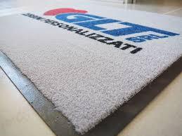 tappeti esterno asciugapasso da esterno g outdoor glt zerbini personalizzabili