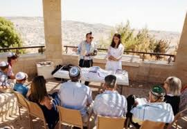 bat mitzvah in israel bat mitzvah ceremony tour and or celebration in israel