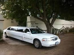 location limousine mariage voiture de prestige mariage en tunisie zifef