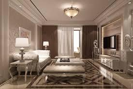 livingroom wall decor decorating ideas for living room walls with living room wall decor