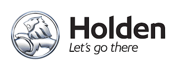 new and used holden inventory in ferntree gully