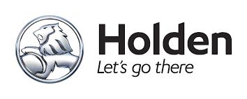 holden racing team logo ferntree gully holden serving melbourne u0026 rowville holden customers