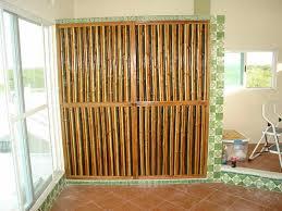Shower Curtain For Closet Door Best 25 Closet Door Curtains Ideas On Pinterest Curtain Rod Beaded