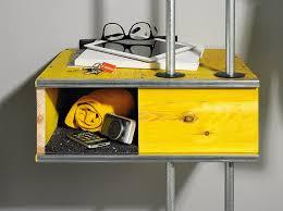 arbeitsplatte küche toom toom kreativwerkstatt garderobe pipeline