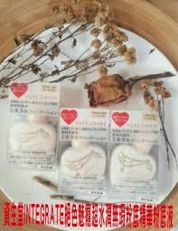 la cuisine de ma m鑽e bb霜 yahoo奇摩超級商城